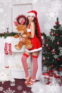 ***Новогоднее настроение!***